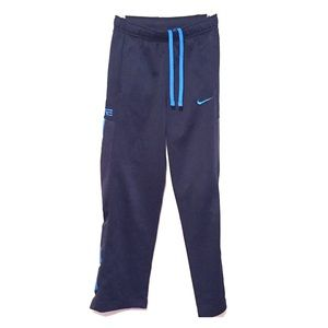 Boys Nike therma fit sweatpants